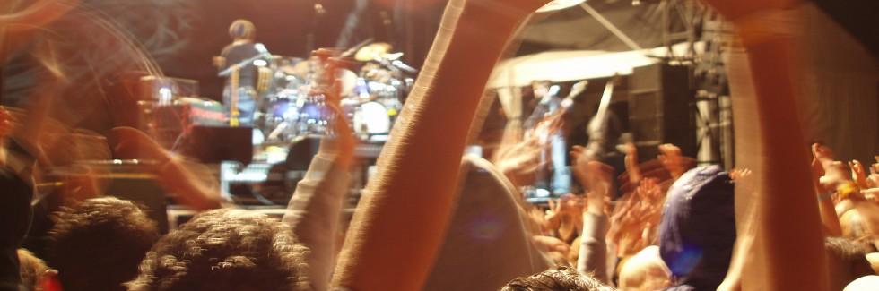 concert_audience-crop