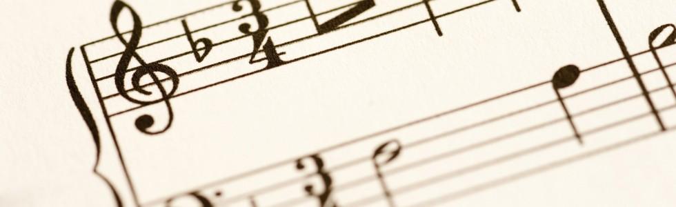 music_staf-strip