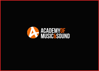 academy350